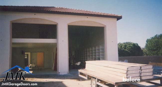 garage doors installedWood Sectional Garage Doors  Raynor Garage Doors  Ontario CA