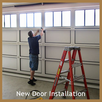 Garage Doors Repair Upland Ca Installation