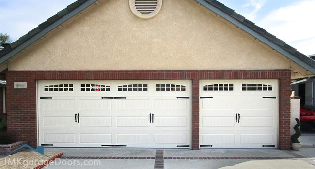 Garage Doors. Garage Door, Jmk Doors