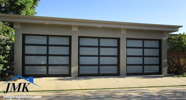 Amarr Garage Doors Rancho Cucamonga Ca Dandk Organizer