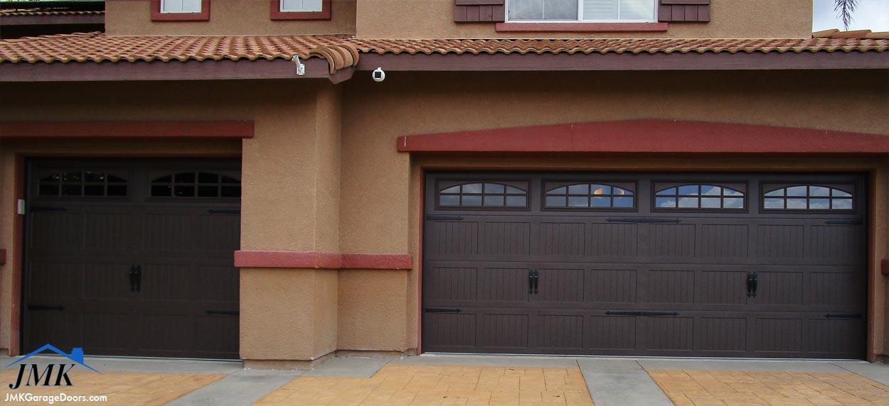 sectional-garage-door-installation Raynor Garage Door Opener Wiring Diagram on